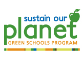 Green Schools Program